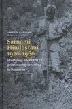 Sarnami Hindostani 1920-1960_