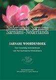 Sarnami Woordenboek _