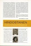 Hindostanen_