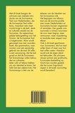Surinaams woordenboek   Nieuwe Spelling  _