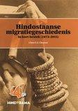 Hindostaanse migratie geschiedenis & Hindostaanse contractarbeidsters (combideal)_