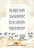De geschiedenis van de Arya Dewakerscholen - Indra Hu-Ramdas - 9789991472126_