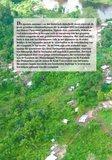 Grondenrechten in Suriname - Eric Jagdew & Helmut Gezius_