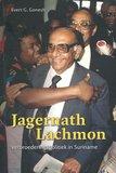 Jagernath Lachmon - Evert G. Gonesh - 9789460224119_