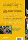 Burgers & broeders  - Peter Verton  -      9789460224553 _