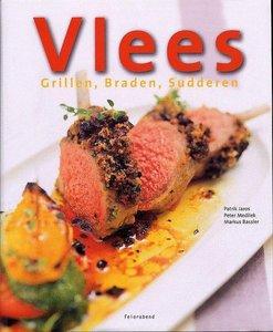 Vlees  Grillen, Braden , Sudderen