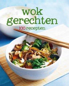 wok gerechten 100 recepten
