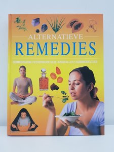 Alternatieve Remedies