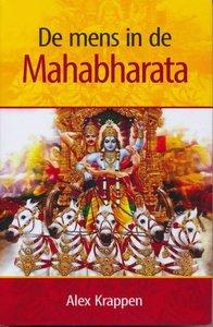 De mens in de Mahabharata