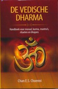 De Vedische Dharma