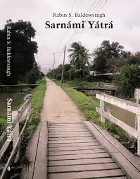 Sarnami Yarta