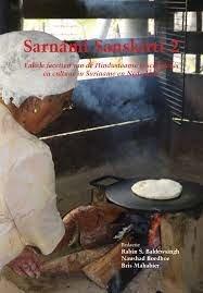 Sarnami Sanskriti deel 2