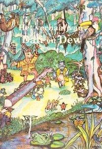 Het verhaal van Bati en Dew - Gerrit Barron- 9789991430034