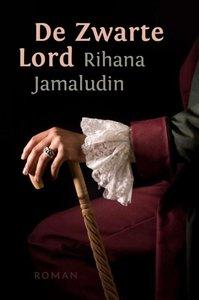 De zwarte lord - Rihana Jamaludin - 9789460220340