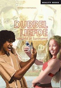 Dubbelliefde - Marian Hoefnagel - 9789086961153