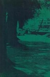 Werken onder de boom - Paul van Gelder - 9789067650724